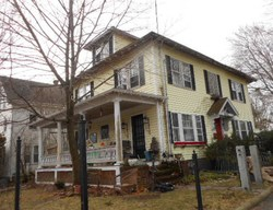 Brockton #28469847 Foreclosed Homes