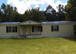 Andrews #28469971 Foreclosed Homes