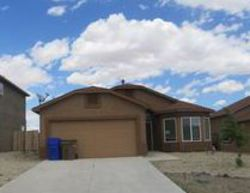 Las Cruces #28473650 Foreclosed Homes