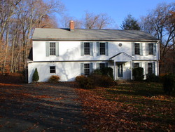 Cambridge Cir, New Milford