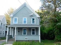 Keene #28475320 Foreclosed Homes