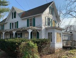 Woodbine #28475798 Foreclosed Homes