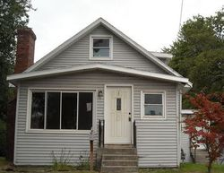 Chicopee #28477562 Foreclosed Homes