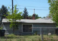 N Nelson St, Spokane, WA Foreclosure Home