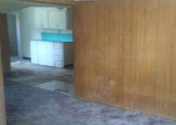 N Nelson St, Spokane, WA Foreclosure Home
