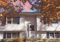 Topsham #28479181 Foreclosed Homes