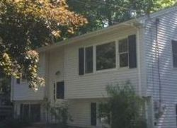 Topsham #28479181 Foreclosed Homes