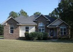 Macon #28479387 Foreclosed Homes