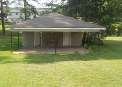 Us Highway 411, Gadsden, AL Foreclosure Home