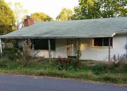 Kingsport #28479656 Foreclosed Homes
