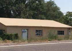 1/2 State Road 1, Socorro, NM Foreclosure Home