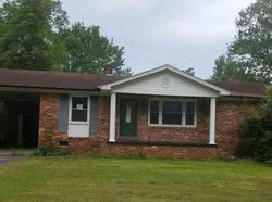 Whiteford Rd, Columbia, SC Foreclosure Home