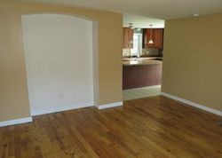 Pittston #28480380 Foreclosed Homes