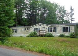 Swanzey #28480872 Foreclosed Homes