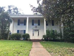 Jackson #28480947 Foreclosed Homes