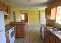 Ocean Springs #28480952 Foreclosed Homes