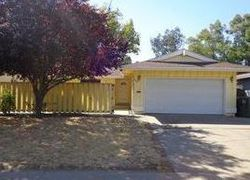 Sacramento #28484204 Foreclosed Homes