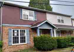 Saint Albans #28487652 Foreclosed Homes