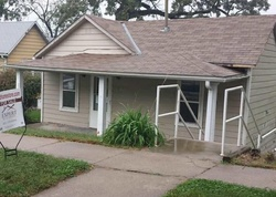 S 23rd St, Omaha, NE Foreclosure Home