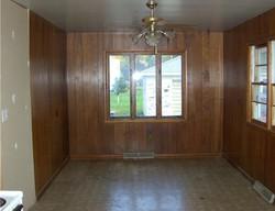 Clara City #28488217 Foreclosed Homes