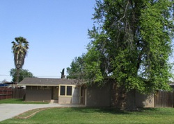 Hanford #28488709 Foreclosed Homes