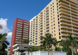 N Flagler Dr Apt 50, West Palm Beach