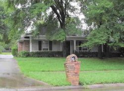 Shreveport #28489887 Foreclosed Homes