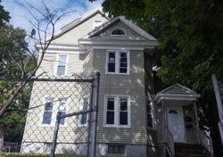 Holyoke #28489898 Foreclosed Homes