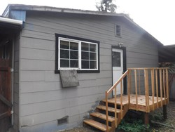 Hult Ave, Dillard, OR Foreclosure Home