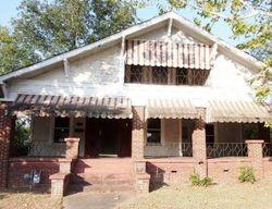 Birmingham #28491668 Foreclosed Homes