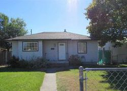 Spokane #28491861 Foreclosed Homes