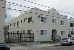 Sw 6th St Apt 11, Miami