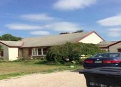 Zanesville #28492713 Foreclosed Homes