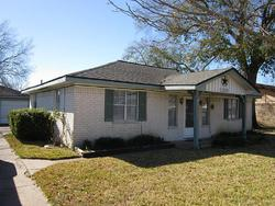 Pearland #28492716 Foreclosed Homes