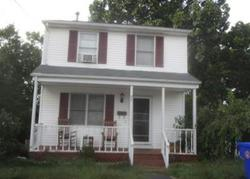 Providence #28493047 Foreclosed Homes