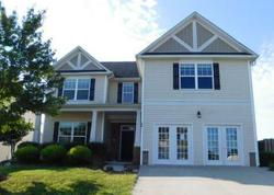 Mooresville #28493292 Foreclosed Homes