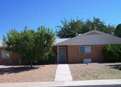 Shepard Pl Ne, Albuquerque