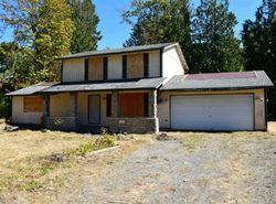 Tenino #28496095 Foreclosed Homes