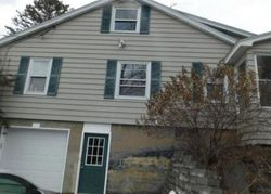 Little Falls #28497186 Foreclosed Homes