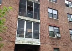 N Broadway Apt A6, Yonkers