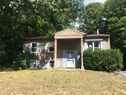 Keene #28499761 Foreclosed Homes