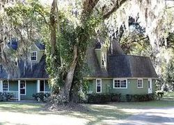 Ocala #28499889 Foreclosed Homes