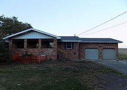 Irwin #28501553 Foreclosed Homes