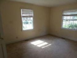White Oak Park, Sumter, SC Foreclosure Home