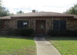 Garland #28501683 Foreclosed Homes