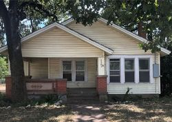 Gatesville #28501853 Foreclosed Homes