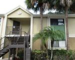 Pinery Way Apt F, Tampa, FL Foreclosure Home