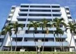 Bay Rd Apt 606, Miami Beach