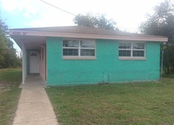 New Orleans #28505755 Foreclosed Homes