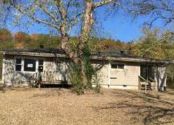 Heiskell #28505963 Foreclosed Homes